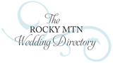 The Rocky Mountain Wedding Directory